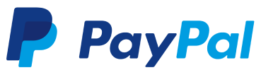 Payer avec PayPal
