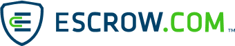 Pay with Escrow