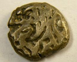GHORID MU IZZ AL DIN 1171-1206 AD  OP171