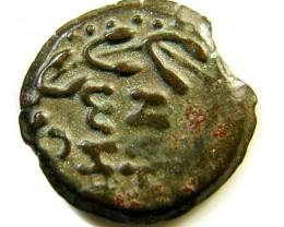 Procius Festus circa 59 - 62 CE   CODE AC 125