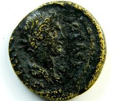 Nikopolis ad Istrum, Moesia inferior      CODE AC174