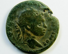 Antiochia ad Orontem / Syria. Elagabalus (218 – 222 AD). 183