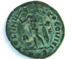 Ancient Roman Imperial coins