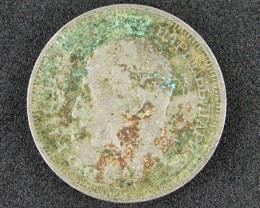 BULGARIA 1940  T 357