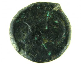 GREEK COIN MINTED SECOND CENTURY BC   T 367