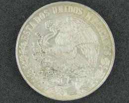 MEXICO 1972  T  390