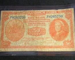 Dutch Notes