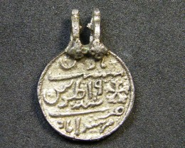 TOKEN L1, MIDDLE EAST TOKEN T1148