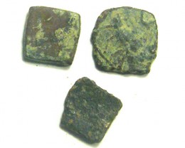 ROMAN ANCIENT COIN L3, ANCIENT COINS T1237