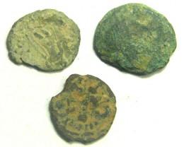 ROMAN ANCIENT COIN L3, ANCIENT COINS T1242