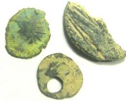 ROMAN ANCIENT COIN L3, ANCIENT COINS T1243
