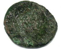 ROMAN PROVINCIAL  COIN            OP 482