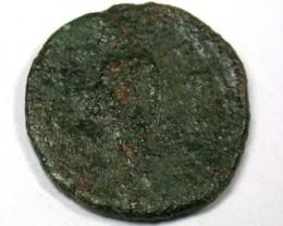 ROMAN PROVINCIAL  COIN            OP 490