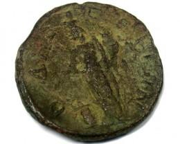 ROMAN PROVINCIAL  COIN            OP 497