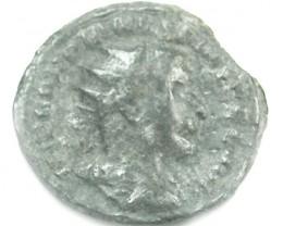 ROMAN ANTONINIANII  GORDIAN III  AC 457
