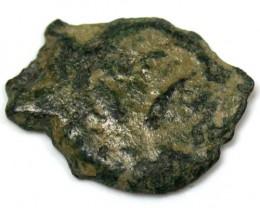 COLLECTORS WIDOW MITE  103-76 BC            OP 505