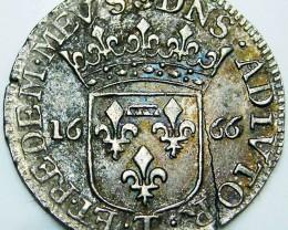 Shipwreck Coins