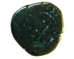 GHAZNAVID BAHRAM 115-57 AD        OP541