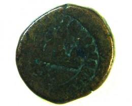 GHAZNAVID BAHRAM 115-57 AD        OP 542