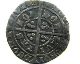 1467-1468 EDWARD 1V GROAT GREAT BRITIAN  CO 451