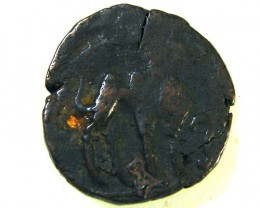 KUSHAN KAJULA KADPHISES 30-80AD      OP523