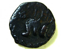 KUSHAN KAJULA KADPHISES 30-80AD    OP525