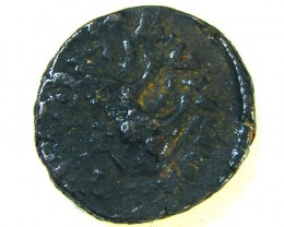 KUSHAN KAJULA KADPHISES 30-80AD   OP526