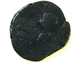 KUSHAN KAJULA KADPHISES 30-80AD    OP528