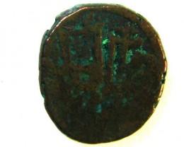 GHAZNAVID BAHRAM 115-57 AD        OP 549