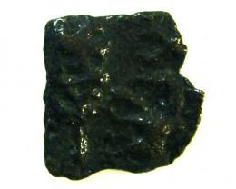 MAURYAN EMPIRE 1-600 AD     OP 560