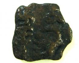 MAURYAN EMPIRE 1-600 AD     OP 564