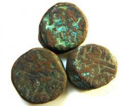 GUJURAT SULTANS    AD  700-750        OP 715