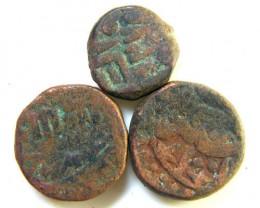 GUJURAT SULTANS    AD  700-750        OP 722