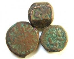 GUJURAT SULTANS    AD  700-750        OP 723