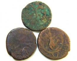 GUJURAT SULTANS    AD  700-750        OP 730