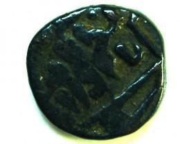 DELHI SULTANS 1488-1517 AD        OP 757
