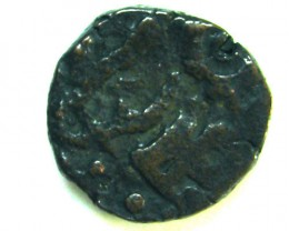 AFGAHNISTAN JITALS 100-1300 AD        OP 763