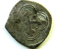 Emanuele Filiberto Savoy Billon Coin    CODE AC90