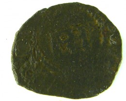 NAVAREE FERDINAND 11  1474 - 1516  AD    OP 918