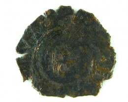 ANCIENT SPAIN NAVAREE FERDINAND 11  1474 - 1516  AD  OP 923