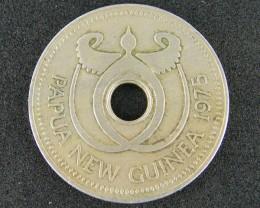 PAPUA NEW GUINEA     1 K                OP929