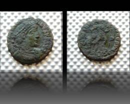 Ancient Roman Coin (code: R/04)