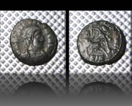 Ancient Roman Coin (code: R/07)