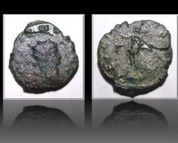Ancient Roman Coin (code: R/09)
