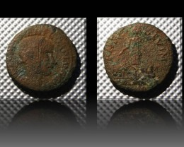 Ancient Roman Coin (code: R/010)