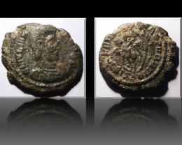 Ancient Roman Coin (code: R/03)