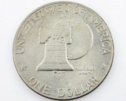 United State One Dollar 1976 CO 2026