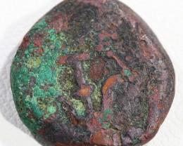 Biblical Coin Janenaeus Period  SU903