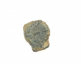 Genuine 2,000-Year-old Widows mite Coin CP 247