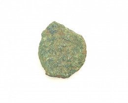 Genuine 2,000-Year-old Widows mite Coin CP 242